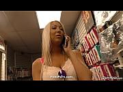 Девушка работает на пенисом в классической порно игре Поглотила полностью