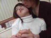 Ютуб видео половые органы девушек девственники и их невинность