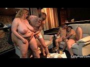 Смотретьсекс с тремя девушками одновременно всегда онлайн