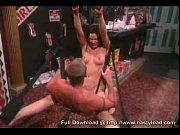 Хороший массаж повод секс для видео