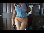video cam web mi disfruta Valentina