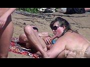 Муж застукал жену с любовником смотреть видео