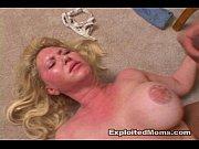 Бодибилдинг голые женщины видео
