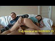 Джессика альба в порно камшоты
