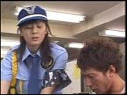 麻美ゆまのフェラ巨乳手マン顔射騎乗位動画