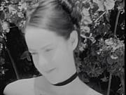 Jena Malone Topless