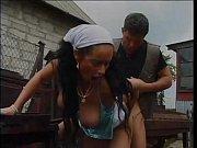 лейсбийские фильмы новинки онлайн