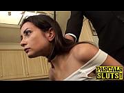 Короткий секс со зрелыми дамами