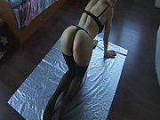 Erotik gratis film lek thai massage