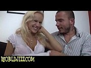 Sa video sex dating lokale