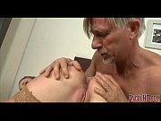 Секс парноха син и мама с первод росски йазиг