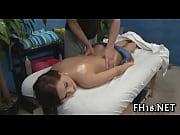 Порно видео с прогибом спины