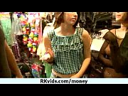 Sex shop rennes sexe video cheval