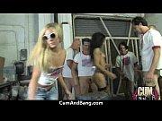 Pornos dirty talk hot and horny
