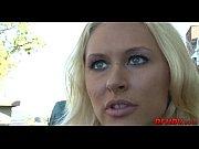 Популярные ролики из эротических фильмов