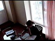 Смотреть русское видео мама и папа лишают дочь невинности