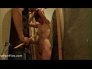 Смотреть онлайн порно фильм про лесбиянок в хорошем качестве