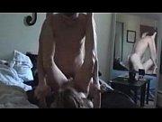 Маурьелло джулианна роуз порно