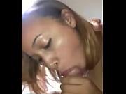 Порно ролики со снегурочкой смотреть онлайн