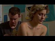 Звездные порно селена гомес видео