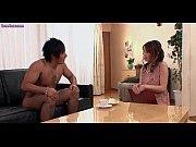 Секс видео молодые девушки блондинки на русском языке