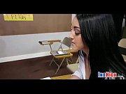 Румынские эротические фильмы видео