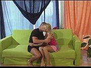 Секс с бабой необычным голосом
