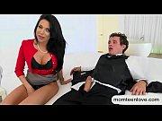Домаш секс веб камера взрослые