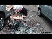 Смотреть скрытые кадры азербайджанка шлюха
