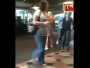 Порно видео девушки кончают брызгами