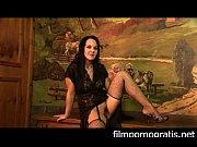 Vídeo de sexo anal com a branquinha tarada