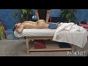 Massage érotique angers massage erotique sur montpellier
