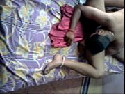 Tamil illegal sex, mysore sex * * xxxxx son force reap mom faking Video Screenshot Preview