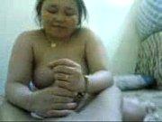 Massage erotique clermont massage érotique à domicile