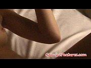 Порно фильмы с сюжетом нд качества