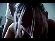 Порно фильмы с тейлор рейн