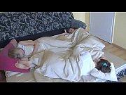 Российское сексуальное видео сестры и брата