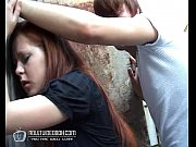 Picture Russian Young Girl 18+ Girl Wet And Horny No
