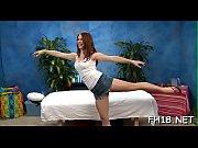 Порно сисятые красотки видео