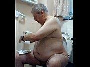 Анальный разврат с жирной блядью