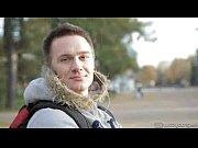 Елена беркова эротика видео смотреть онлайн