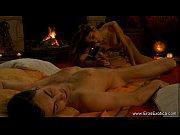Порно в чулках пока спит фото 9