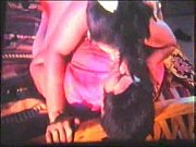 Bangla Hot masala video song, www bangla saxce photoes com Video Screenshot Preview