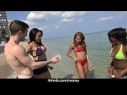 смотреть порно фильм на тему кунелингус с русским переводам