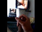 Видео в высоком качестве труться пиздой