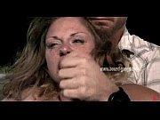 Видео где девушка с девушкой занимаются сэксом