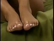Интересное эротическое видео девушек