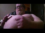 Жестокое порно огромные члены двойное проникновение