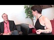 Лесбиянки мамочки массаж мастурбация