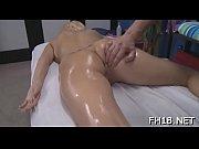 Порно видео с лохматой пиздой